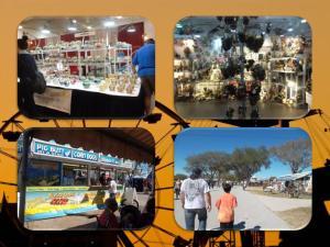 FL fair