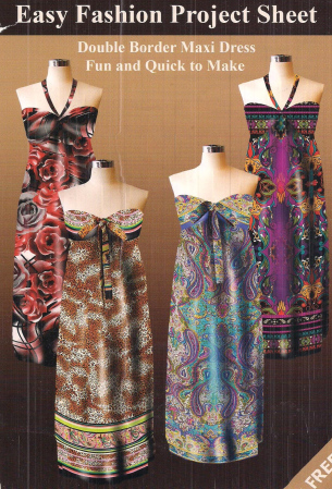 maxi-dress-picture