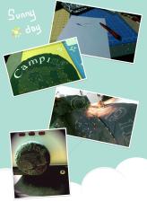 wpid-img_20140829_1.png