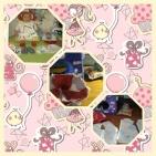 wpid-photostudio_1447297712992.jpg