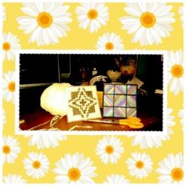 photostudio_1462894021030.jpg