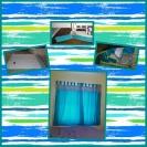 wp-1480273808311.jpg